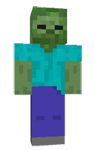 external image Zombie.png